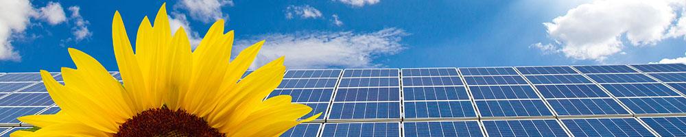Photovoltaik - Solar Ingolstadt - Solar Neumarkt